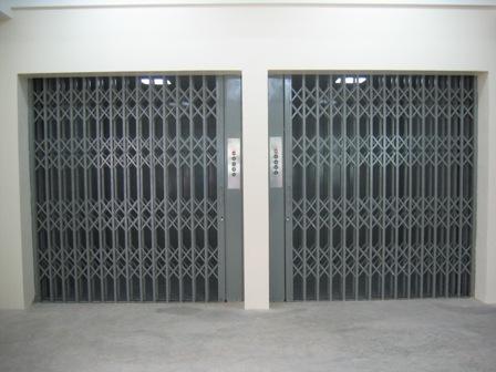 Material Lift  sample photo(2)