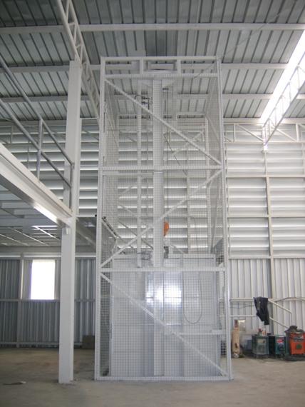 Material Lift  sample photo(3)