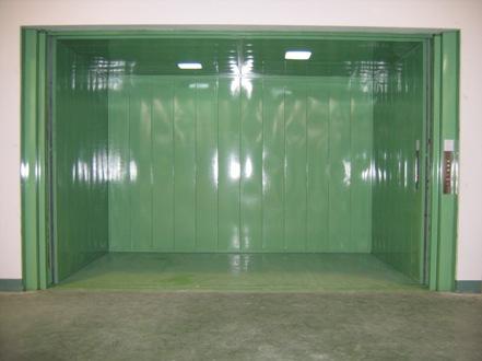 Material Lift  sample photo(6)
