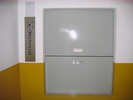 Material Lift  sample photo(7)