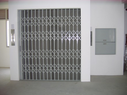 Material Lift  sample photo(8)